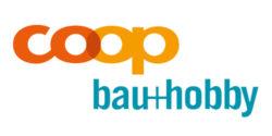 coop_bau_hobby