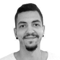 farbio_di_marco