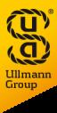 Logo_ullmanngroup_2